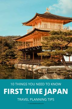 Japan Travel Tips, Asia Travel, Japan Destinations, Travel Flights, Visit Japan, Travel Reviews, Online Travel, Ultimate Travel, Beautiful Places To Visit