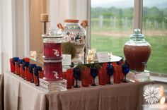 amphora catering - Google Search