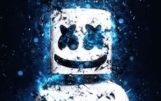 Looking for the Marshmello Wallpaper? So, Here is Collection of DJ Marshmello Wallpapers for mobile, desktop, android cell phone, and IOS iPhone. Graffiti Wallpaper Iphone, Game Wallpaper Iphone, Cartoon Wallpaper Hd, Hd Phone Wallpapers, Best Gaming Wallpapers, Hipster Wallpaper, Dope Wallpapers, Music Wallpaper, Cute Wallpaper Backgrounds