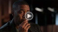 Nas learns about his great x3 grandmother and her plantation. Thank you Henry Louis Gates! Video By PBS