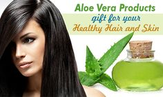 Why is #AloeVera a better Option than Most Others? Visit http://bit.ly/2wYALUO for Detailed information. Visit www.sarvliving.com for #Online Purchase of Aloe Vera Products. #SarvLiving #HealthCare #Beauty #SkinCare #HairCare