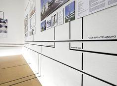 SOLID architecture · Public Affairs