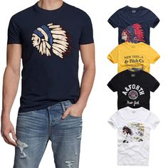 4a42295c0fcc 21 Colors TOP Quality Summer Men T shirt 100% Cotton Short Sleeve T Shirt  Men S 3XL Clothing Tshirt Homme-in T-Shirts from Men s Clothing    Accessories on ...