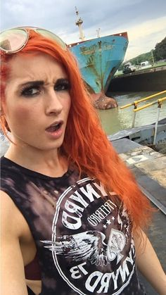 Becky Lynch is hot AF! Like smash or pass? Female Wrestlers, Wwe Wrestlers, Female Athletes, Wrestling Divas, Women's Wrestling, Becky Lynch, Carmella Wwe, Becky Wwe, Wwe Women's Division