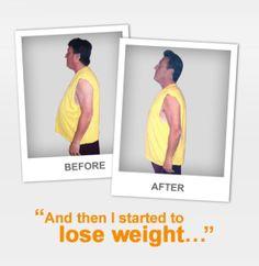 ultimate reset transformation beachbody 21 day detox