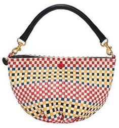 CLARE V. Handbag