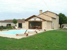 Gîtes de France Charente 16G3063