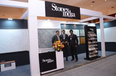#Stonex presents you with some of the finest productsin Indian stones. these handpicked products not only represent a rich heritage but also integrate with them the modern product quality norms of manufacturing precision and quality control. #HouseFullExhibition #RamolBAchchan  Buy, beautify and spread the joy!!