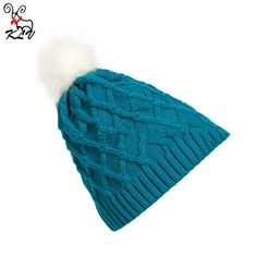 $4.07 (Buy here: https://alitems.com/g/1e8d114494ebda23ff8b16525dc3e8/?i=5&ulp=https%3A%2F%2Fwww.aliexpress.com%2Fitem%2FKLV-Brand-Womens-Winter-Hats-Wool-Rabitt-With-Raccoon-Fur-pompoms-Knitted-Warm-Hats-For-Women%2F32789723379.html ) KLV Brand Womens Winter Hats Wool Rabitt With Raccoon Fur pompoms Knitted Warm Hats For Women Girls Fashion Gorros Skullies Cap for just $4.07