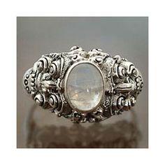 balinese wedding rings