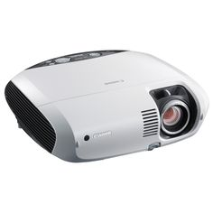 projector design - Google 검색
