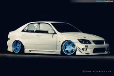 altezza - Google Search