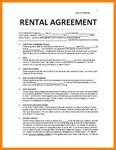 Free Consulting Contract Agreement Template Consulting - Consulting services agreement template