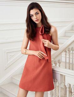 Koton yazlık elbise modelleri - http://www.modelleri.mobi/koton-yazlik-elbise-modelleri/