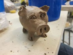 http://www.glynnislessing.com/blog/wp-content/uploads/2011/04/kathryns-piggy-bank.jpg