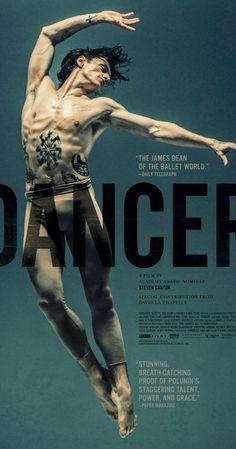 Directed by Steven Cantor. With Sergei Polunin. Sergei Polunin is a…