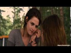 Breaking Dawn; Part Two - Happiness After The Battle. - YouTube