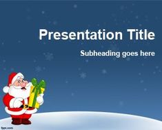 Best Business Free Powerpoint Template Free Powerpoint Templates