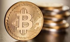 Crypto News - The home of blockchain related stories including the latest bitcoin news and cryptocurrency developments. Buy Bitcoin, Bitcoin Price, Bitcoin Wallet, Bitcoin Account, Cash Wallet, Blockchain, J P Morgan, Investing In Shares, Crypto Coin