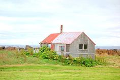 Framed Prints, Canvas Prints, Natural Life, Famous Artists, One Pic, Iceland, Houses, House Styles, Face