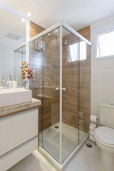 20 Small Bathroom Remodel On A Budget Bathroom Onabudget Remodel Bathroom Design Small, Bathroom Layout, Simple Bathroom, Bathroom Interior Design, Modern Bathroom, Budget Bathroom, Hall Bathroom, Master Bathroom, Rental Bathroom