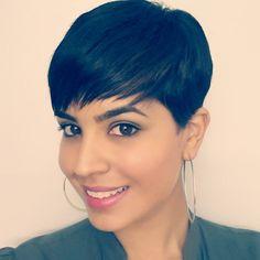 Brazilian hair from: $29/Bundle www.sinavirginhair.com WhatsApp:+8613055799495 share our curly,body wave,straight,loose wave hair on youtube,get $10 discount sinavirginhair@gmail.com