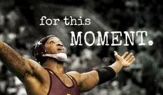 NCAA Wrestling (ncaawrestling) on Twitter