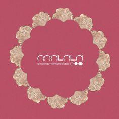 #pendientes de #plata chapada en #oro rosa  #aretes #earrings #accesories #diseñoExclusivo #elegancia #fashion #femenino #fino #gift #guapa #handmade #hautecouturejewelry #instafashion #jewel #joya #joyeria #joyeriadediseño #ladies #MadeinSpain #madrid #magia #MalalaDePerlas