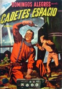 Buy Tom Corbett: Space Cadet: Classic Edition by John Lehti, Paul S. Newman and Read this Book on Kobo's Free Apps. Discover Kobo's Vast Collection of Ebooks and Audiobooks Today - Over 4 Million Titles! Sci Fi Books, Comic Books Art, Book Art, Pulp Fiction, Science Fiction, Fiction Novels, Planet Comics, Space Hero, Sci Fi Comics