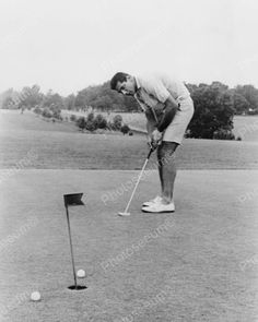 Golf Tips: Golf Clubs: Golf Gifts: Golf Swing Golf Ladies Golf Fashion Golf Rules & Etiquettes Golf Courses: Golf School: Best Golf Clubs, Best Golf Courses, Golf Etiquette, Golf Apps, Joe Namath, Golf Pride Grips, Golf Putting Tips, Golf Photography, Golf Tips For Beginners