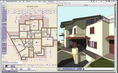Free Home Designer Software 3d Drawing Software, Home Design Software Free,
