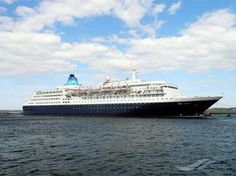 SAGA SAPPHIRE, type:Passenger (Cruise) Ship, built:1981, GT:37049, http://www.vesselfinder.com/vessels/SAGA-SAPPHIRE-IMO-7822457-MMSI-256208000