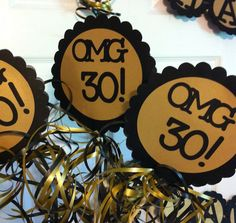 81 Best 30th Birthday Celebration Ideas Images