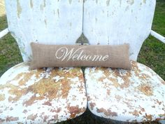 custom made decorative accent tablecloth - Google Search