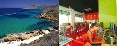 Découvrir Malte à l'occasion d'un séjour linguistique, ou comment apprendre l'anglais au soleil !