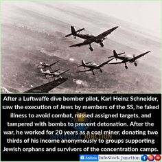 Pop Culture News, Dont Understand, Luftwaffe, World War Two, Pilot, How To Become, How Are You Feeling, World War Ii, Air Force
