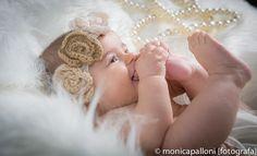 #love #littlegirl #baby #neonato #amore #love #attimi #moments #momenti #white #cute