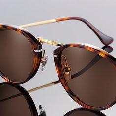 Gafas de sol Persol edición reflex