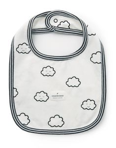 Food, Home, Clothing & General Merchandise available online! Baby Registry, Burp Cloths, Bibs, Lunch Box, Baby Shower, Clouds, Unisex, Babyshower, Baby Showers