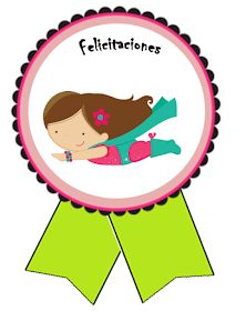 Diy And Crafts, Crafts For Kids, Stickers Online, Activities For Kids, Alphabet, Projects To Try, Clip Art, Classroom, Joy