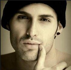 Cool Earring For Men