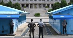 South Korea Military Blocks Soldiers Access to Cryptocurrency Trading South Korea Travel, Cryptocurrency Trading, Travel Tips, Military, Soldiers, Travel Advice, Army, Military Man