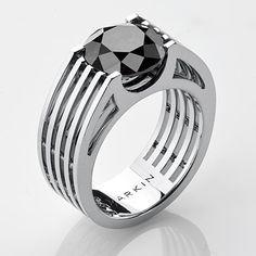 черный бриллиант - Поиск в Google