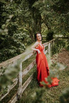 LLOYDMINSTER GRADUATION PHOTOGRAPHER | HANNAH Graduation, One Shoulder, Portraits, Formal Dresses, Photography, Fashion, Moda, Fotografie, Formal Gowns