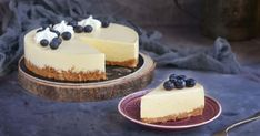 Mousse, Cheesecake, Sweet, Food, Candy, Cheesecakes, Essen, Meals, Yemek