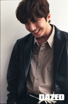 Image about in kang chani by rae on We Heart It