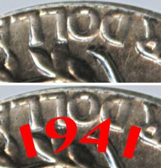 A rare quarter on eBay is listed for sale at $35,000.00.  As of June 7, it has not sold, but over 1,400...