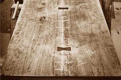 """TAYLOR DONSKER, California 