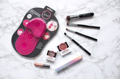 Just Little Things   Fashion, Beauty and Lifestyle Blog: Sigma Beauty Haul