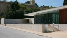 Barcelona Pavilion | Flickr - Photo Sharing!